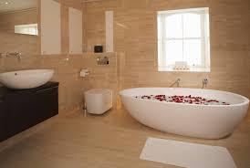 Hotel Bathroom Designs Hotel Bathrooms Bathroom Design Ideas Hotel Bathroom Design Tsc