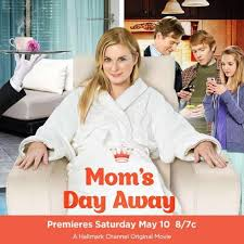 its a wonderful movie your guide to family movies on tv danica Wedding Bells Hallmark Online its a wonderful movie your guide to family movies on tv bonnie somerville stars Hallmark Wedding Bells 2
