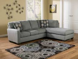 Living Room Furniture Color 24 Suitable Living Room Paint Color With Your Taste Horrible Home
