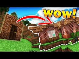 minecraft learning to build w grian play