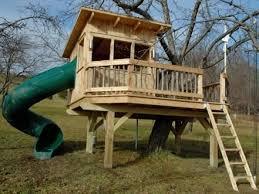 kids tree houses with zip line. Unique Zip House In Kids Tree Houses With Zip Line