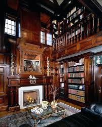 office library furniture. Home Office Library Furniture Sweet 3d