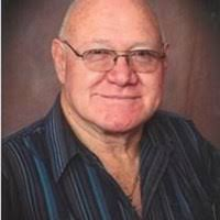William Johnson Obituary - Death Notice and Service Information