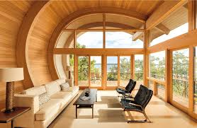 how diffe window and door upgrades contribute to your home fischer window door