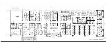 office layout planner. office layout ideas stunning design planner the comfortable to . u
