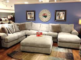 comfortable couches to sleep on. Beautiful Sleep Most Comfortable Couches Ever Large Size Of Ottoman Awesome The  Couch On To Sleep With