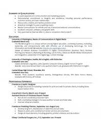 How Long Should A Resume Be Cool School Custodian Resume Simple Resume Examples For Jobs