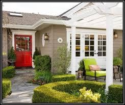 dunn edwards exterior paint colorsExterior Dunn Edwards Exterior Paint Colors  Home Design Ideas