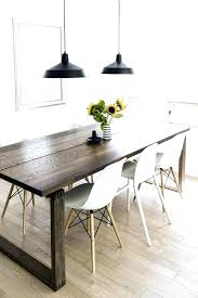 36 inch round pedestal table inch dining table dining tables astounding inch dining table inch round