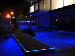 suppliers of led light bulbs strip lighting down lights outdoor garden and underwater fixtures