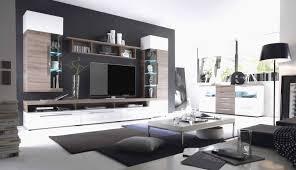 Verkaufsschlager Strahlend Dekoration Fensterbank Tbpmindset Planen