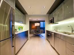 galley kitchen cabinets galley kitchen ideas white cabinets galley kitchen cabinets s galley kitchen design ideas nz