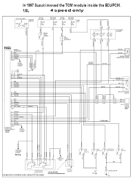 30 40le transmission wiring diagram motorcycle schematic images of le transmission wiring diagram slush pump diagnosis le transmission wiring diagram on