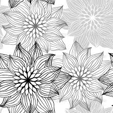 How To Draw Patterns Inspiration Cool Drawing Patterns At GetDrawings Free For Personal Use