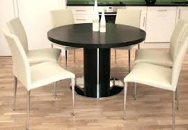 expanding dining table hutch round expanding dining table image of round extendable dining table small expanding