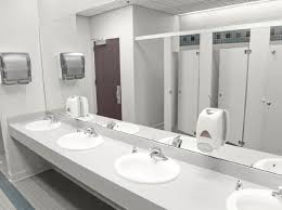 bathroom office. simple office commercial office cleaning services in melbourne industrial  across bathroom melbourne with i