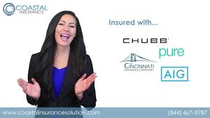 Cincinnati Home Insurance - Cincinnati Homeowners Insurance Reviews & Quote