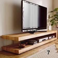 diy tv stand ideas a deluxe way to get