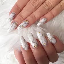 Long Acrylic Nail Art Designs 2017 Trends Styles Art Nails - CPGDS ...
