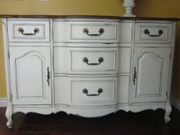 Provincial Bedroom Furniture Similiar French Provincial Furniture Hardware Keywords