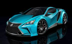 2018 infiniti supercar. simple supercar already working together on the socalled u201csilk roadu201d project to create  nextgeneration z4 roadster and a successor supra bmw toyota are now  with 2018 infiniti supercar
