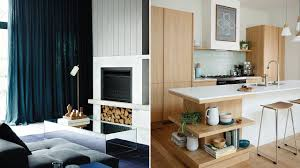 Small Picture Interior Design Top 10 Trends Of 2017 YouTube