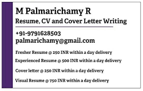 Resume CV And Cover Letter Writing Services In Bhubaneswar Clickin Classy Resume Or Cv