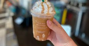 These starbucks secret menu drink recipes were developed by employees of starbucks or passionate starbucks fans that developed their own drinks. Starbucks Snickers Frappuccino How To Order This Secret Menu Drink