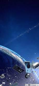 Earth HD wallpaper ...