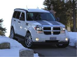 how to install projector headlights and led tailights? dodge 2007 Dodge Nitro Tail Light Wiring Diagram 2007 Dodge Nitro Tail Light Wiring Diagram #79 Dodge Nitro Speaker System Diagram