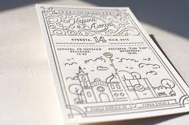 letterpress wedding invitations uk save the date, custom cards Wedding Invitations With Letterpress modern letterpress wedding invitation thumb wedding invitations letterpress affordable