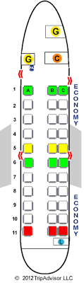 Saab 340 Seat Map Related Keywords Suggestions Saab 340