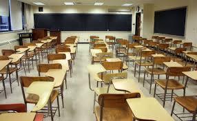 Định vị 24h: Định vị GPS kiểm soát học sinh trốn học