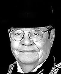 Howard GARDNER Obituary (2015) - Tampa Bay Times