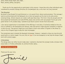 Resume Personal Letter Resume Editing Example Jobsxs Com