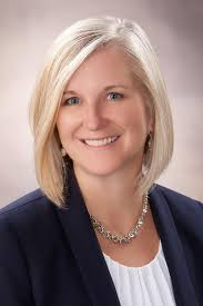 Wichita Kansas Mcmurray And Janet Shield Cross Of Journal - Business Blue