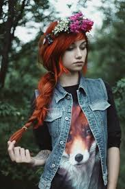 Emo Girl Hair Style latest emo girl hairstyle trends & fashion looks 20172018 3572 by wearticles.com