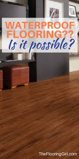 As I Mentioned, Itu0027s Similar In Form And Look To An Engineered Hardwood  (and In My Opinion Looks Better) And Laminate Flooring, But Itu0027s Much More  Versatile ...