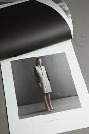 fashion lookbook más