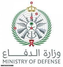أسماء المقبولين في وظائف وزارة الدفاع.. وخطوات الاستعلام - إيجي برس