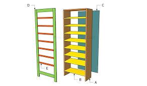 shoe rack design plans shoe rack plans shoe rack construction plans shoe rack design