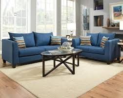 Living Room Furniture Sets Clearance Wall Lcd Perfect Color Ideas For Living Area Simple Living Room