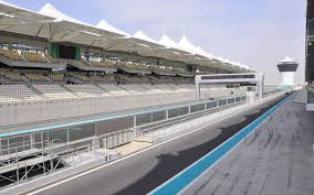 All About F1 Abu Dhabi Grand Prix 2019 Ticket Prices Dates