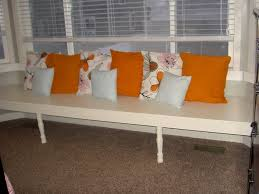 Small Seats For Bedroom Bay Window Seat Design Samples To Help You Make Your Room Look