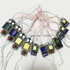 600mA LED Driver <b>3W 10W</b> 18W <b>20W</b> 30W 36W 40W 50W 60W ...