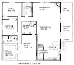 square house plans. shining 7 house plans under 2500 square feet s