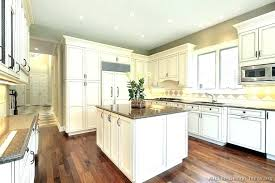 kitchens ideas with white cabinets.  With New Kitchen Ideas Design White Cabinets Regarding With 9 Singapore In Kitchens E