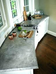 laminate countertop overlay laminate overlay best cute kitchen s covering tile te resurface laminate countertop concrete overlay