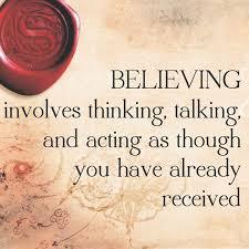 The Secret Quotes Amazing The Secret Quotes Rhonda Byrne The Random Vibez