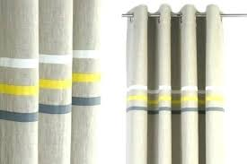 gray and white striped curtains grey and white vertical striped curtains marvelous ut gray living room gray and white striped curtains